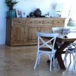 Insulated Floors Australia