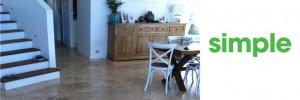 1379337325eco-build-floor-banner