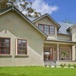 RealStone House 2015-01-18 (9)