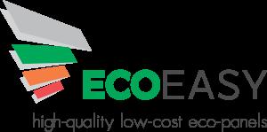 EcoEasy Logo LANDSCAPE