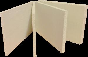Eco-Easy Magnesium Oxide Panels