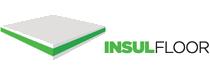 new-insulfloor-logo