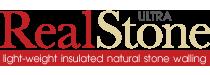 new-realstone-logo
