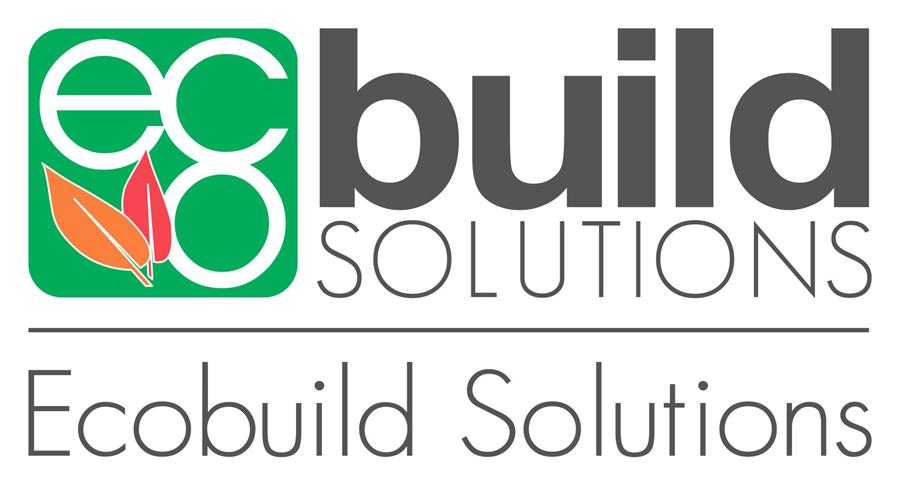 Ecobuild-Solutions-logo-201