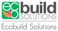 Ecobuild Solutions Logo